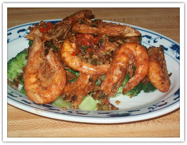 Great Wall Chinese Restaurant - 178 Pine Street Florence, MA 01062 ...